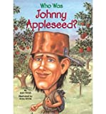 UC Who Was Johnny Appleseed? (Who Was...?)