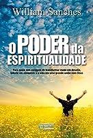 O Poder da Espiritualidade
