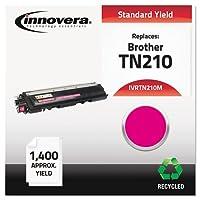ivrtn210m–Remanufactured tn210mトナー