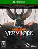 WH: Vermintide 2: Ultimate Edition (輸入版:北米) - XboxOne