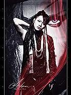 Adam(プレス限定盤B)(近日発売 予約可)