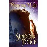 Shadow Touch: A Dirk & Steele Novel
