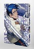 ゴールデンカムイ 16 (ヤングジャンプコミックス) 画像