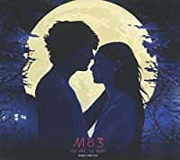 You & The Night by M83