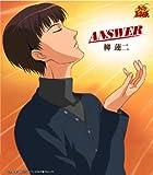 ANSWER(アニメ「テニスの王子様」)