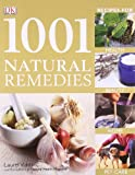 1001 Natural Remedies 画像