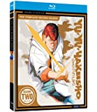 Yu Yu Hakusho: Season Two - Classic [Blu-ray] [Import]