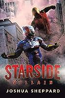 Starside: Villain