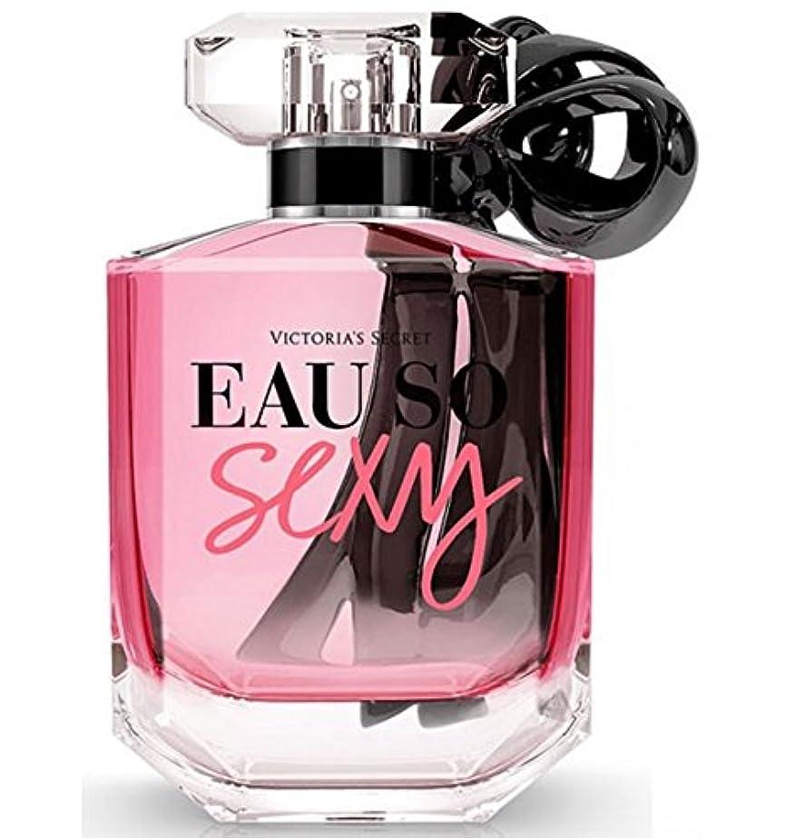 大きなスケールで見ると止まるフルートVictoria's Secret 香水 ヴィクトリア シークレット So Sexy EDP 100ml 日本未発売