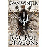 The Rage of Dragons: 1