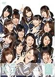team K 5th stage 逆上がり [DVD]