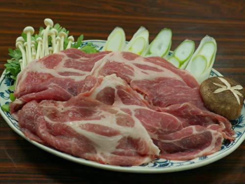 第04話「群馬県甘楽郡下仁田町のタンメンと豚すき焼き」