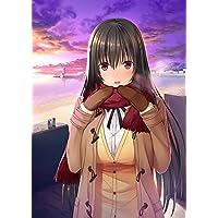 となりに彼女のいる幸せ~Winter Guest~ 通常版 - PS4