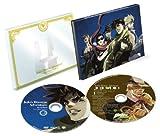 ジョジョの奇妙な冒険 総集編Vol.3 <初回生産限定版>[DVD]