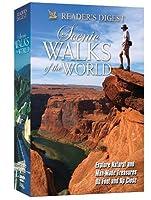 Scenic Walks of the World [DVD] [Import]