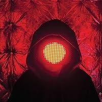 Shobaleader One : d'Demonstrator [解説・ボーナストラック付き国内盤] (BRC266)
