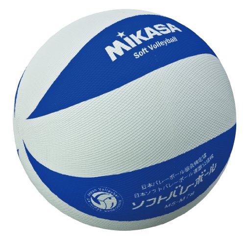 ソフトバレーボール MS-M78