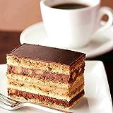 クリスマスケーキ 人気チョコレートケーキ 黄金のオペラ