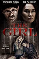 Girl / [DVD] [Import]
