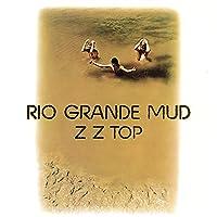 RIO GRANDE MUD [LP] (BROWN COLORED VINYL) [Analog]