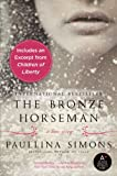 The Bronze Horseman (The Bronze Horseman Trilogy)