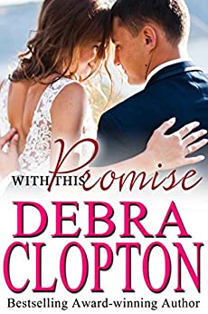 With This Promise (Windswept Bay Book 7) by [Clopton, Debra]