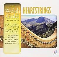 Welsh Gold: Heartstrings
