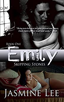Emily: Skipping Stones: Book 1 by [Lee, Jasmine]