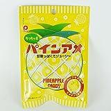 ちっちゃな パインアメ 36g 5袋セット 大阪土産 駄菓子屋