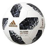 テルスター WC2018 公式試合球 5号球 AF5300
