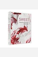 Sweet Kindle Edition