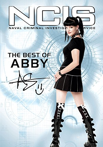 Ncis: the Best of Abby/ [DVD] [Import]