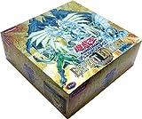 遊戯王 デュエルモンスターズ エキスパートエディション Volume.4 BOX