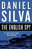 The English Spy (Gabriel Allon Series Book 15) (English Edition)