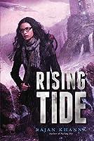 Rising Tide (Ben Gold)