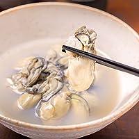 ディメール 宮城県産 牡蠣の潮煮 170g×1パック 農林水産大臣賞受賞