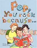 Pop, You Rock Because . . . 画像