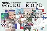 GENIC 2019年4月号(VOL.50-自分史上最高の体験&ヨーロッパ大特集/今さら聞けない動画の世界) 画像