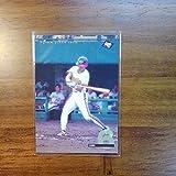 イチロー BBM95 Puzzle card 6 394/ベースボールマガジン カード 1995 パズルカード 引退