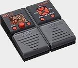 ZOOM / B1on Bass Multi-Effects Processor