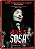 Mercedes Sosa: the Voice of Latin America / [DVD] [Import]