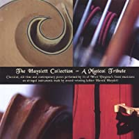Hayslett Collection-a Musical Tribute