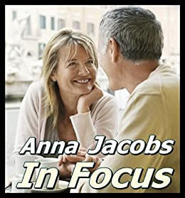 In Focus by [Jacobs, Anna]