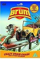 Brum [DVD] [Import]