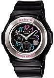 [カシオ]CASIO 腕時計 Baby-G ベビージー Multi Color Dial Series マルチカラー ダイアルシリーズ BGA-101-1BJF レディース