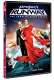 Project Runway: Season 6 [DVD] [Import]