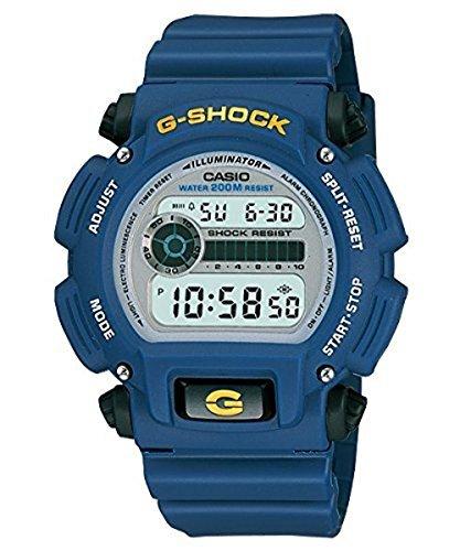 [カシオ]CASIO G-SHOCK Gショック DW-9052-2V [逆輸入]