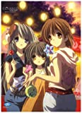 CLANNAD AFTER STORY タペストリーA:祭り