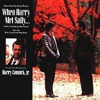 When Harry Met Sally: Original Soundtrack