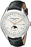 ボーム&メルシエ メンズ腕時計 クリフトン MOA10055